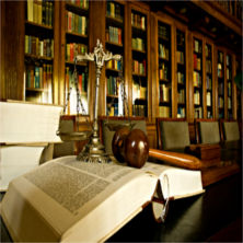 Duties of Executor of Last Will and Testament in Arizona.