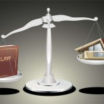 Types of Probate in Arizona.