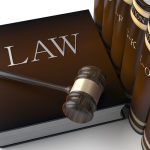 Laws on Guardianship in Arizona.