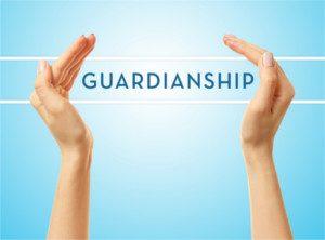 Arizona Guardianship Laws