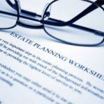 Scottsdale Arizona Estate Planning Attorneys.