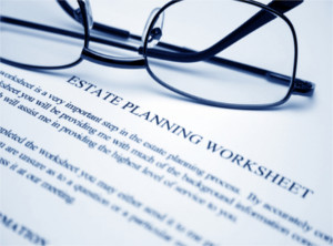 Arizona Estate Planning Law Firm.