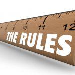 Probate Court Rules in Arizona.