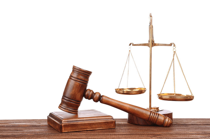 Joint Tenancy and Old Age Assistance