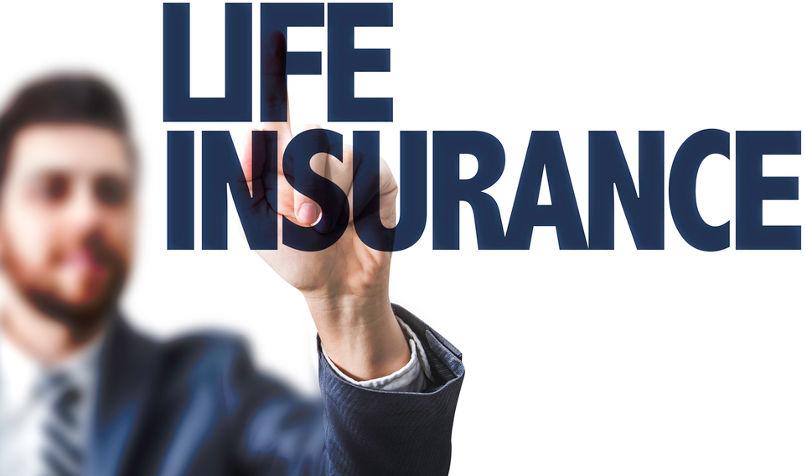 Life Insurance and Estate Creditors in Arizona