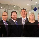 Scottsdale Arizona Estate Planning Attorneys.