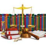 Guardianship Laws in AZ.