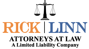 Rick Linn Attorneys at law