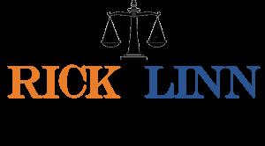 Rick Linn Attorneys at law