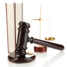 Primary Functions of a Medical Power of Attorney.