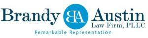 Brandy Austin Law Firm PLLC