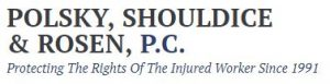 Polsky, Shouldice & Rosen Personal Injury Lawyers