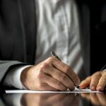 Estate Planning Attorney Scottsdale AZ.