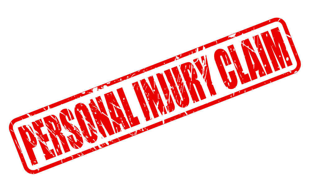 Personal Injury Settlement and Trust Fund in Arizona.