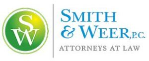 Smith and Weer Attorney at Law