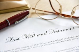 Wills and Trusts in Arizona