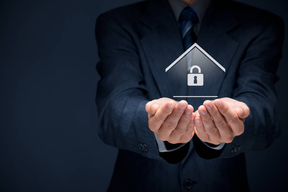 Top 4 Asset Protection Strategies People Should Know About.